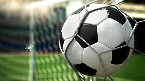 Как выиграть на ставках на футбол