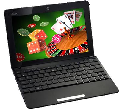 Играть бесплатно кубики – Игровые автоматы бесплатно без
