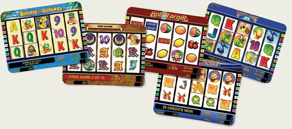Игровые автоматы сленг азартные игры онлайн деньги