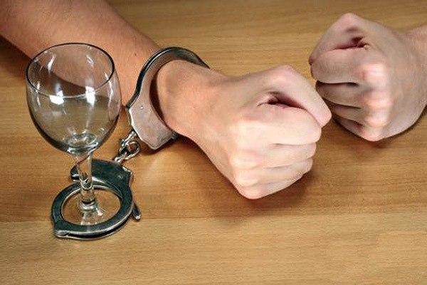 Отзывы о кодировке от алкоголизма в челябинске