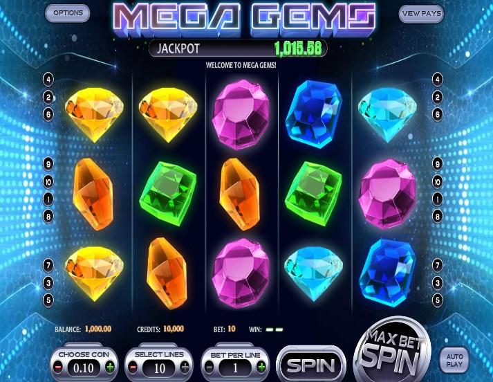 Игровые автоматы клубника скачать через торрент