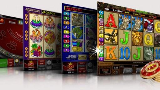 Игровые автоматы наркомания бизнес игровые автоматы бизнес план