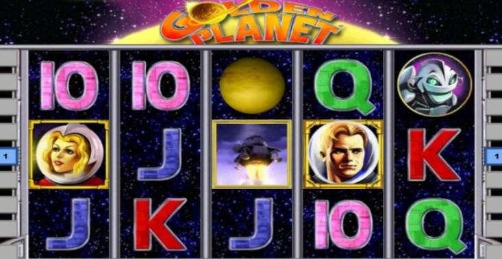 интернет казино игры