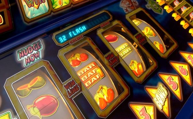 Игровые автоматы, лечение детские игровые аппараты с чеками в москве в наличии