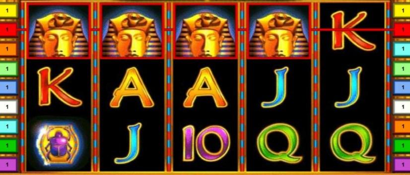 Интернет казино с клиентом игровые автоматы 777 онлайн бесплатно